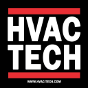 HVAC Technical Institute