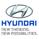 Hyundai Motor UK