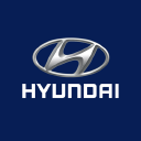 Hyundai Automotive South Africa logo