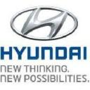 Hyundai Motor Company Australia logo