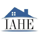 Indiana Association of Home Educators logo