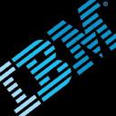 Kenexa, an IBM Company logo