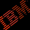 IBM Big Data & Analytics logo