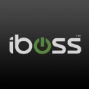 iboss Network Security logo
