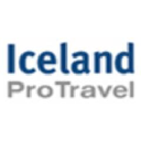 Iceland ProTravel - Incentives, Meetings, Events and Luxury Travel logo