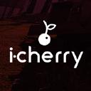 i-Cherry SEM Agency logo
