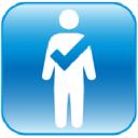 icomplete.com logo