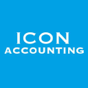 Icon Accounting logo