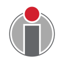 iconectiv logo