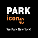 Icon Parking Systems logo