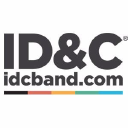 ID&C Wristbands Ltd logo