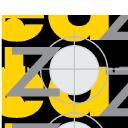 IdeaZone.ca logo