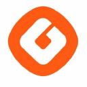 iGraal logo