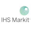 iSuppli logo