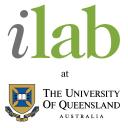 ilab Accelerator logo