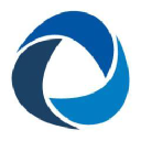 ilawyermarketing.com logo