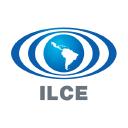 ILCE logo