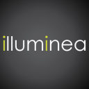 illuminea : web development + marketing