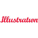 Illustration logo