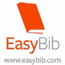 Imagine Easy Solutions - EasyBib.com logo