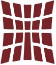 Imagine Solutions logo