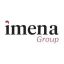 iMENA Holdings logo
