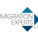 Immigration Experts Australia logo