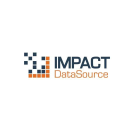 Impact DataSource, LLC logo
