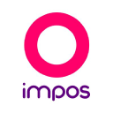 ImPOS - Specialists in Hospitality Point of Sale logo