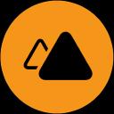 Impraise logo
