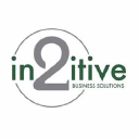 in2itive Business Solutions logo