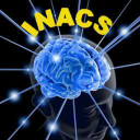 Institute for Neuroscience and Consciousness Studies logo