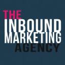 The Inbound Marketing Agency logo