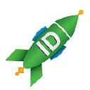 InboundID logo