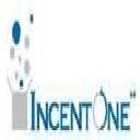 IncentOne, A Welltok Company logo
