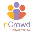 InCrowd, Inc logo