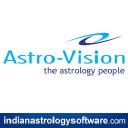 Astro-Vision Futuretech logo