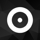 Indico Data Solutions logo