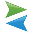 inDinero logo