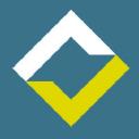Industry Super Australia logo