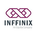 Inffinix, An Equifax Company Inc. logo