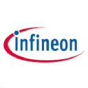 Infineon Technologies logo