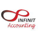 Infinit Accounting logo