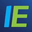 Infinite Energy Inc logo