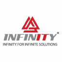 INFINITY INFOWAY PVT. LTD. logo