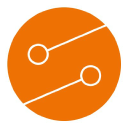 InfoStretch Corporation logo
