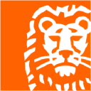 ING Belgium logo