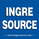 Ingresource Nutraceuticals Co.,Limited logo
