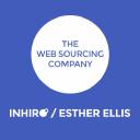 InHiro logo