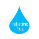 Initiative: Eau logo